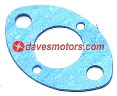 Zenoah RC Carburetor Gasket