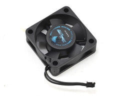 Muchmore 30x30x10mm Turbo Cooling Fan
