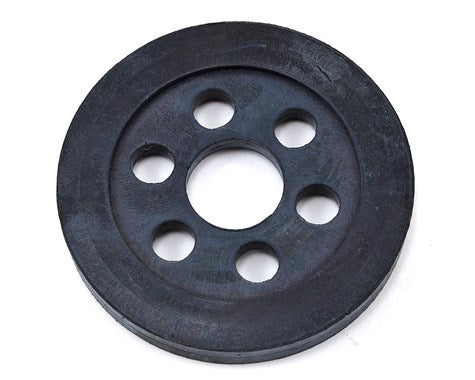 "ProTek RC ""SureStart"" Replacement Rubber Wheel"