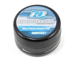 Revolution Design Ultra Thrust Grease (5g)