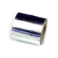 Muchmore Aluminum Body Repair Tape (50X2000mm)