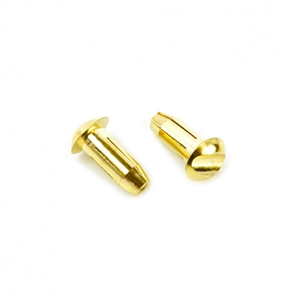 LCG Euro Connector (5mm) Male 2pcs.