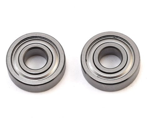 Yokomo 5x13x4mm Ball Bearing (2)