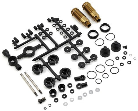 Yokomo Rear X33 Shock Set