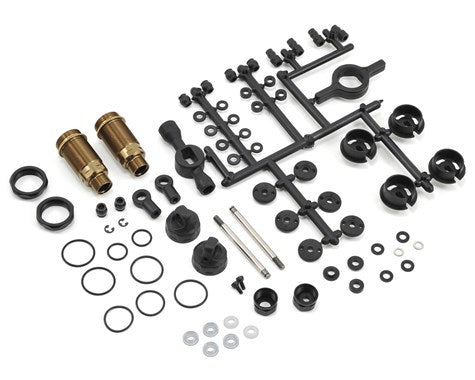 Yokomo Front X33 Shock Set