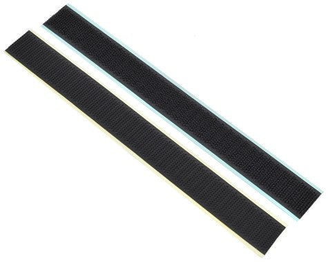 Yokomo Dust Filter Magic Tape (velcro strips) 200MM