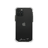 iPhone : Ultra Shockproof Case