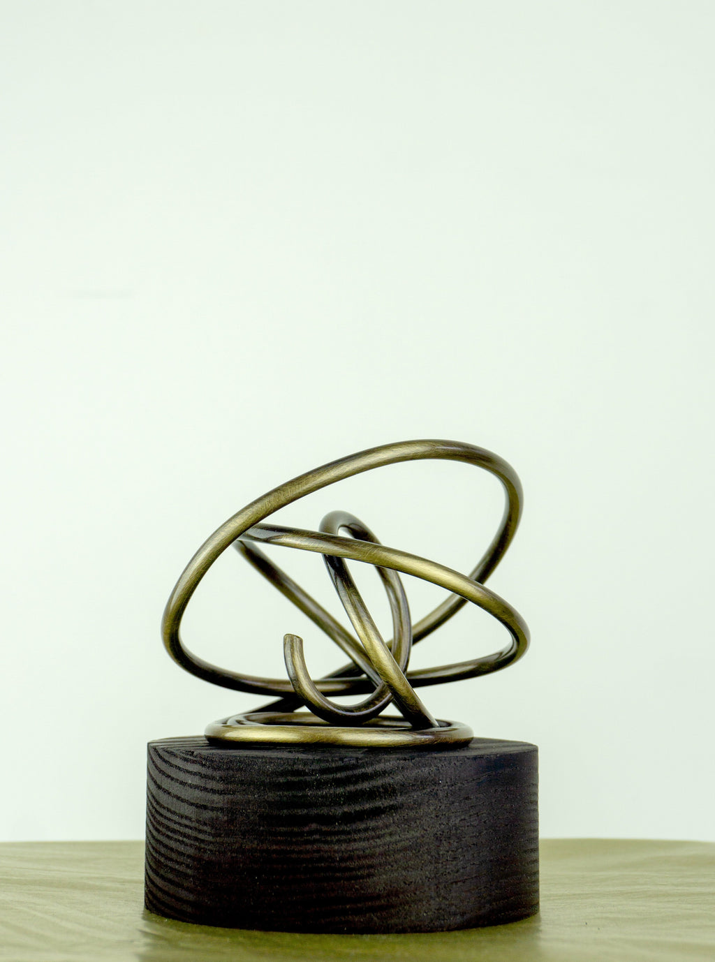 Antique Bronze II