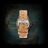 Real Cork ø44 mm