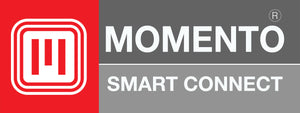 Momento Smart Connect
