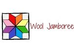 Wool Jamboree, formerly Redhead & Blue, is a wool themed handmade shop