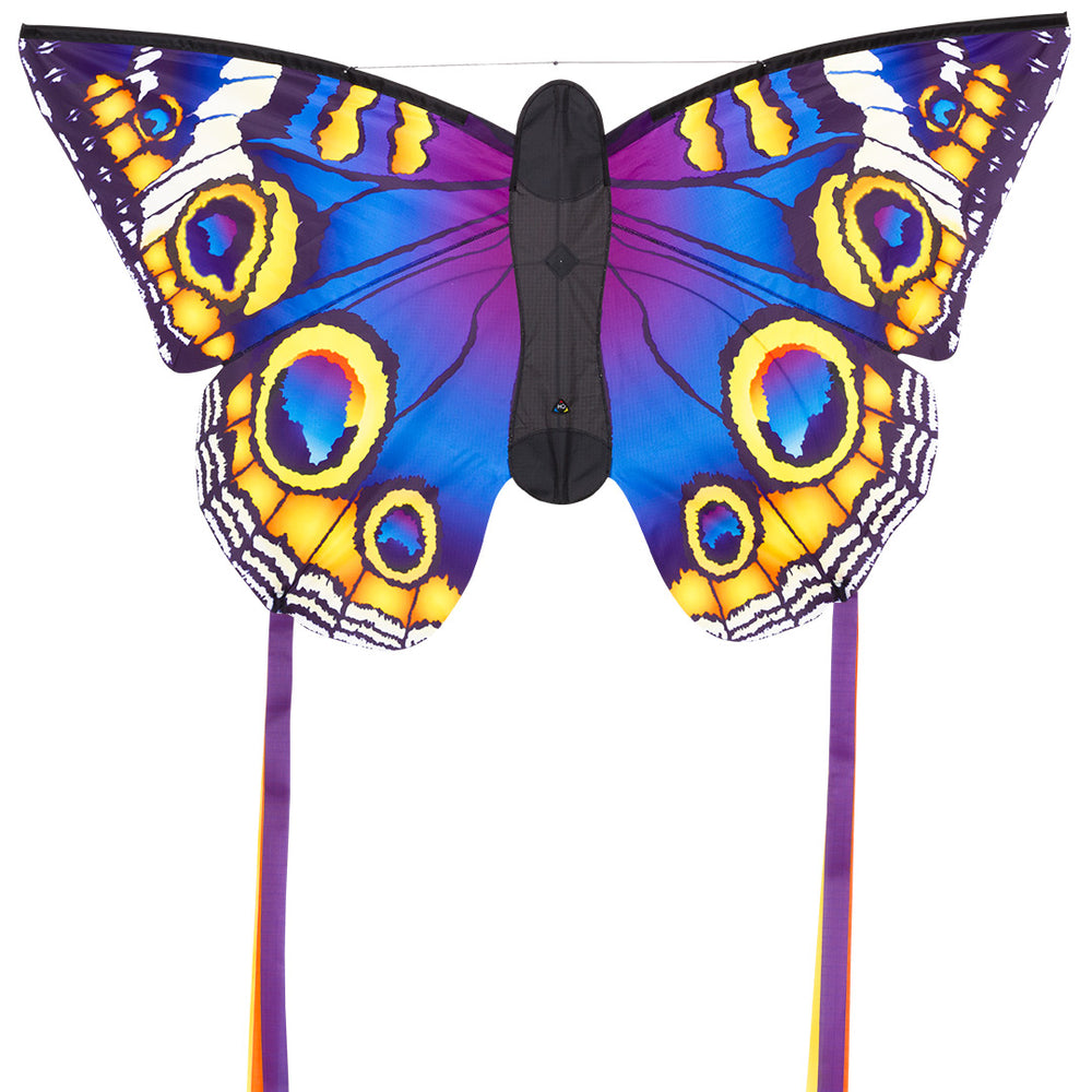 Butterfly Kite Buckeye 51
