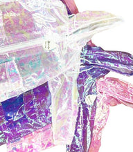 Load image into Gallery viewer, Unicorn Rain Coat- Pink