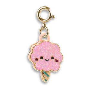 Charm it! Scented Charms
