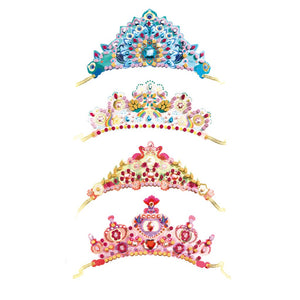 DIY Like a Princess Crown