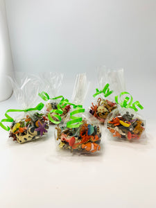 Good Luck Mini Value Bags