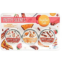 Putty Scents Breakfast