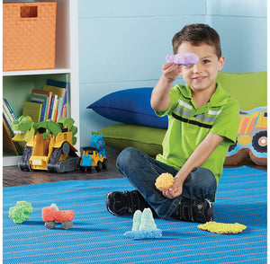 Play Foam Sets