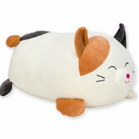 "Squishmallows 9"" Cuddlers"