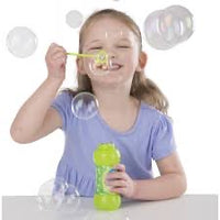 Sunny Patch Bubbles- Choose from 3 styles!
