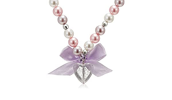 Sparkle Princess Necklace