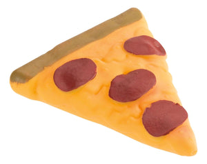 Stretchy Pizza Slice