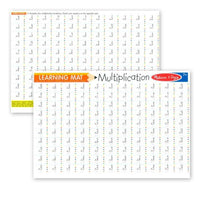 WRITE A MAT MULTIPLICATION