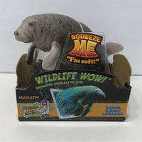 Nat Geo Wildlife Wow OCEAN Collection- 7 Choices to choose from!