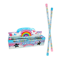 Unicorn Water Baton