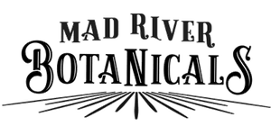 Mad River Botanicals