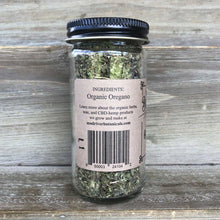 Load image into Gallery viewer, Organic Oregano