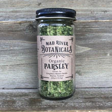 Load image into Gallery viewer, Organic Parsley