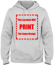Load image into Gallery viewer, Cerebral Palsy Awareness Hoodie/T-shirt - ImagineWe Publishers