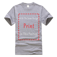 "Load image into Gallery viewer, ""Be Kind""  T-Shirt - ImagineWe Publishers"