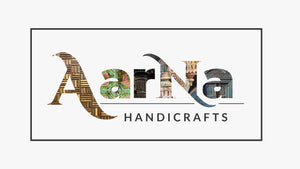 Aarna Handicrafts