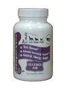 Allergy Aid - auntjeni
