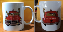 Load image into Gallery viewer, FUN MUGS
