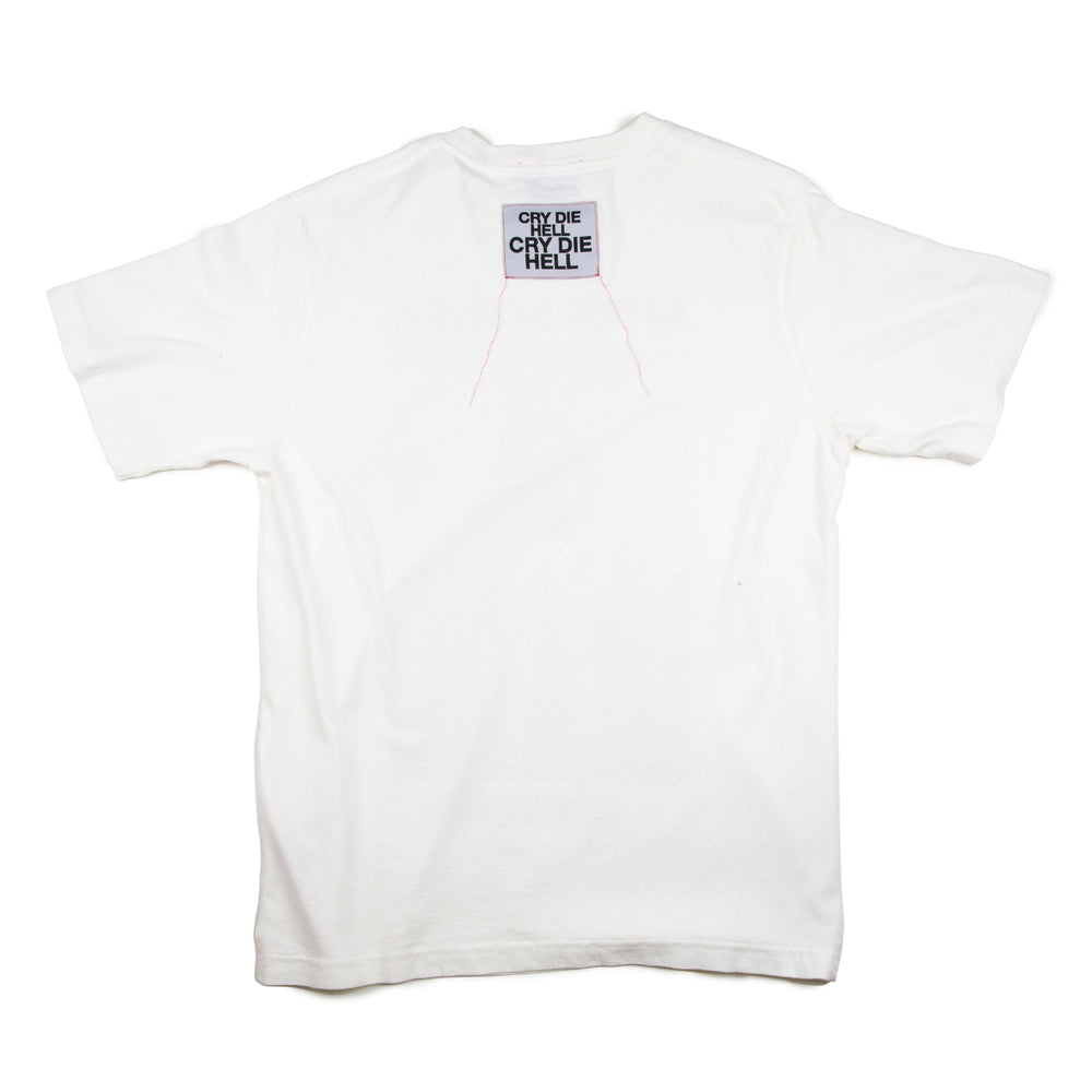 "【50% OFF】""HOME SWEET HOME"" TEE"