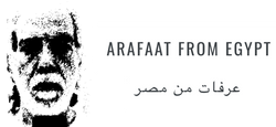 Arafaat Artist from Egypt with unique & expensive paints deep rooted from culture with Crypto Currencies and worldwide shipping