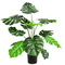 R201069 PLANTA ARTIFICAL MONSTERA 1.14 MTS