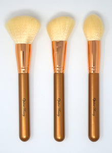 Bronzed Beauty Collection