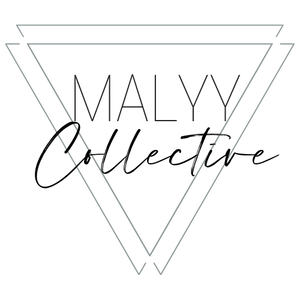 The Malyy Collective
