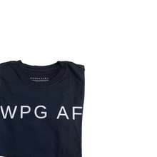 Load image into Gallery viewer, WPG AF Tee