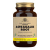 Chinese Astragalus Root Vegetable Capsules - Pack of 100 (4743848198203)