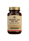 Bromelain 300 mg Tablets - Pack of 30 (4743849115707)