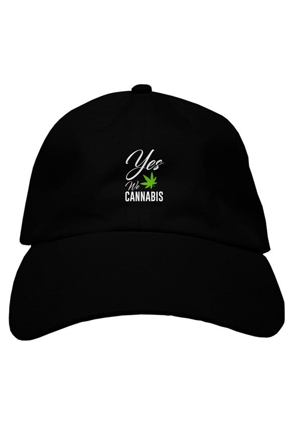 Express Yourself Soft Baseball Caps - Cannafitshop