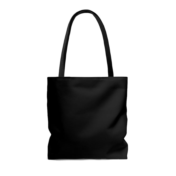 Save The Planet Tote Bag - Cannafitshop