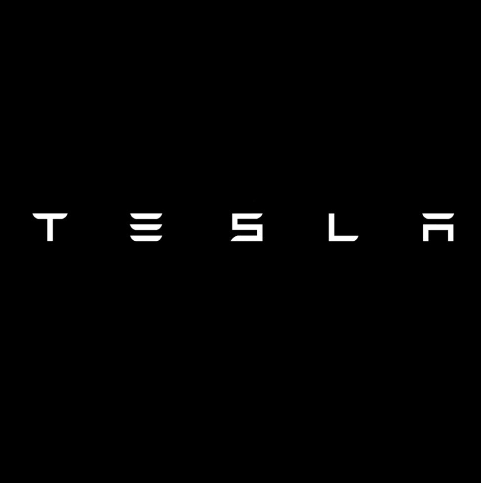 Tesla Nr. 23(quantity 1 = 1 sets/2 door lights)