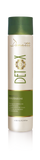 Detox Argan Home Care (Shampoo 300ml/10.58fl oz + Mask 300g/10.58oz ) - For hair with oily roots and dry ends.