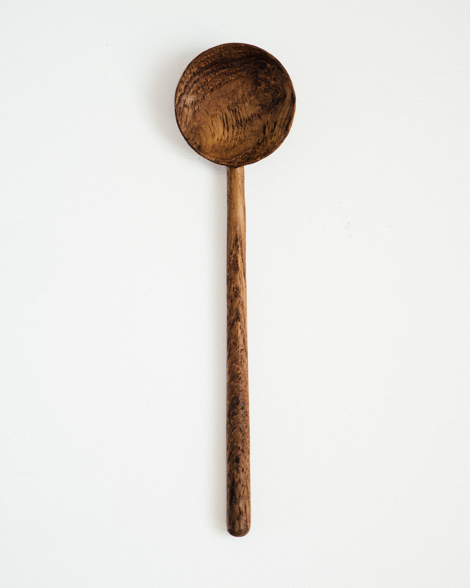 Moon Teaspoon
